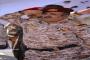 إعلام طارق صالح يصف الشمساني بمهرب السلاح والمتآمر على الحمادي
